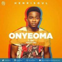 Onyeoma by Henrisoul ft Nimix
