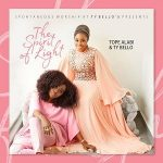Song Mp3 Download: TY Bello ft Tope Alabi – Imole De + Lyrics
