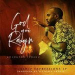 Song Mp3 Download: Pastor Chingtok – Take Me Deeper ft TY Bello & Folabi Nuel