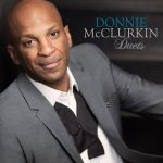 Song Mp3 Download: Donnie McClurkin – Lord I Lift Your Name On High + Lyrics
