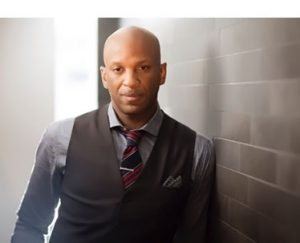 Donnie McClurkin songs