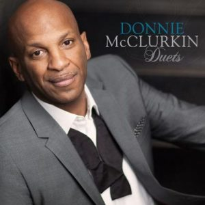 ill trust you lord donnie mcclurkin free mp3