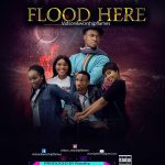 Song Mp3 Download: Vidson & WorshipFlames- Flood Here + Lyrics