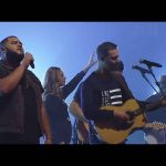 Song Mp3 Download: Hillsong – Here's To The One + Lyrics