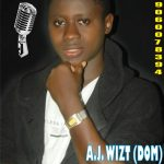 Song Mp3 Download: Ajwiztdom- Sacrifice Of Praise