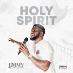 Song Mp3 Download: Jimmy D Psalmist – I Trust In You ft Cynthia Kuzayet