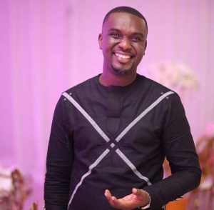 Joe Mettle songs download