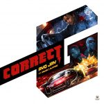 Song Mp3 Download: Ayo Jay – Correct G ft Davido x Olamide