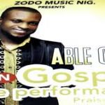 Song Mp3 Download: AbleCee – Ibu Chi