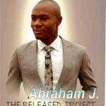 Song Mp3 Download: Abraham J. – The Name Of Jesus + Lyrics