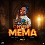Song Mp3 Download: Blessing Gobo – Onyenemema + Lyrics