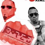 Song Mp3 Download: B-Red ft Duncan Mighty- Uju (Remix)