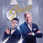 Song Mp3 Download: Don Moen & Frank Edwards – Eze Ndi Eze (King of kings) + Lyrics