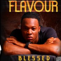 Flavour Songs Download