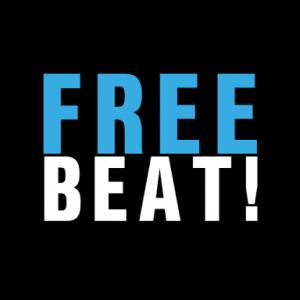 Download Free Beats