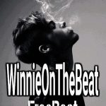 Free Beat Download: Thin Air (Beat by WinnieOnTheBeat)