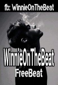 Beats by WinnieOnTheBeat