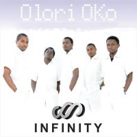 Olori Oko by Infinity