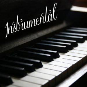Instrumental download