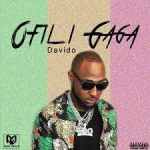Song Mp3 Download: Davido – Ofili Gaga