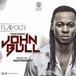 Song Mp3 Download: Flavour – Professor Johnbull
