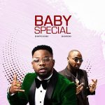 Song Mp3 Download: Ruffcoin ft Davido – Baby Special