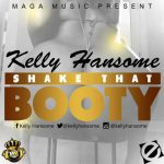Song Mp3 Download: Kelly Handsome -Too Much Money (Maga Don Pay)