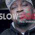 Nwa Nkita by Slowdog