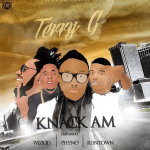 Song Mp3 Download: Terry G - Knack Am ft Wizkid x Phyno x Runtown