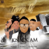Knack Am by Terry G ft Phyno
