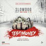 Song Mp3 Download: SlowDog – Testimony ft Mr Raw x TJ