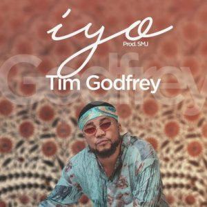 Iyo by TIm Godfrey ft SMG & Emeka