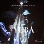 Song Mp3 Download: Kiss Daniel – Yeba