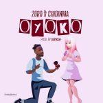 Song Mp3 Download: Zoro ft Awilo - Good Year | PraiseZion