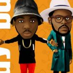 Song Mp3 Download: Zoro ft Falz – Buy The Bar