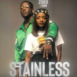 Song Mp3 Download: Zoro x Simi – Stainless