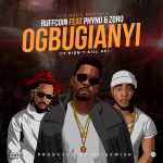 Song Mp3 Download: Ruffcoin – Ogbugianyi ft Phyno x Zoro