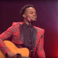 Have Your Way by Travis Greene