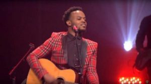Song Mp3 Download: Travis Greene - Have Your Way | PraiseZion