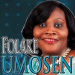 Song Mp3 Download: Folake Umosen – Kosobabire