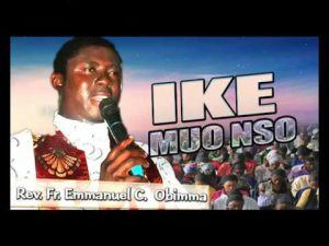 Fr Obima songs download