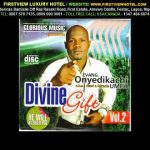 Song Mp3 Download: Onyedikachi - I Need A Miracle In My Life