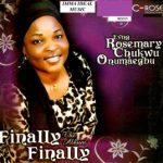 Song Mp3 Download: Rosemary Chukwu – Ebe Inoya