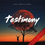 Song Mp3 Download: The Gratitude (COZA) – Testimony
