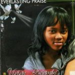 Song Mp3 Download: Vivian Benjamin – Total Praise