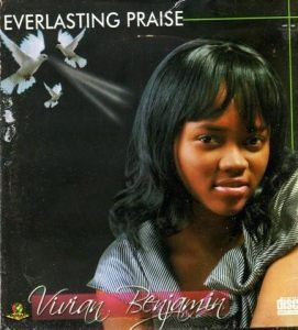 Vivian Benjamin songs download