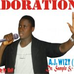 Song Mp3 Download: Ajwiztdom – Adoration + Lyrics