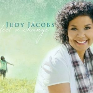 Holy Is The Lamb by Judy Jacob