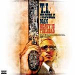 Song Mp3 Download: T.I - Hallelujah + Lyrics