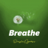 Breathe by Dunsin Oyekan